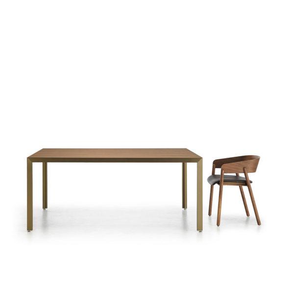 Table Denia Punt