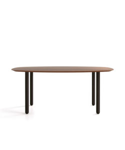 table manda punt