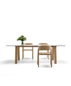 table mites punt
