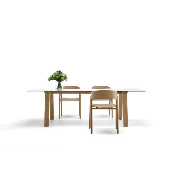 Table Mitis Punt
