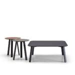 table stockholm punt
