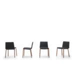 chaises tyris punt