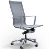e bureau una chair management