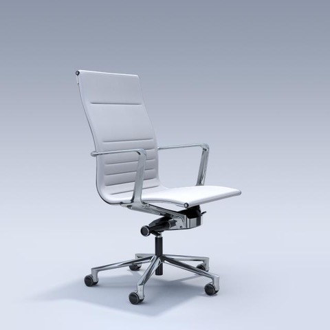 fauteuil de bureau une management