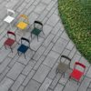chaise C1.1/1 colos