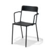 chaise C1.2/1 colos