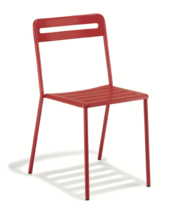 chaise C1.1/4 colos