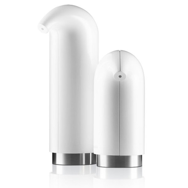 distributeurs à lotion liquide vaisselle eva solo