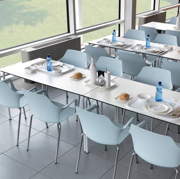 table nodo colos