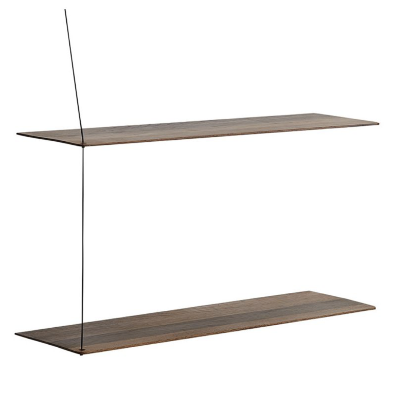 ETAGERE STEDGE – WOUD