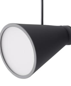 Lampe Bollard - MENU