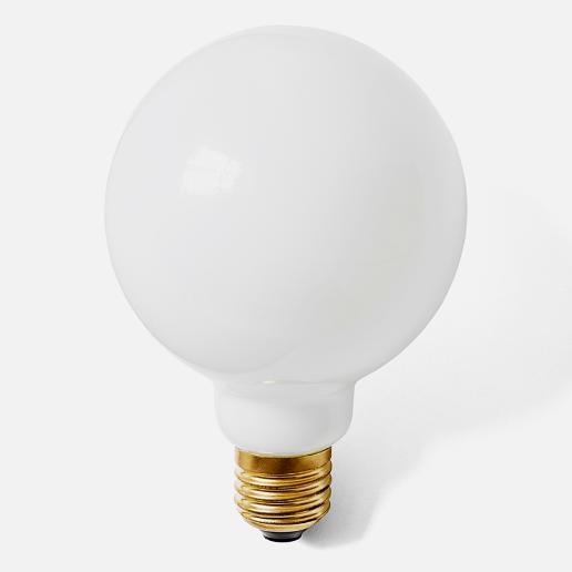 Ampoule Globe Bulb de Menu