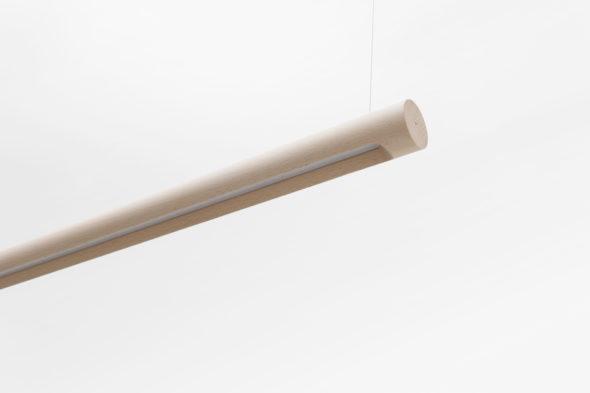 Lampe suspendue - Drugeot Manufacture