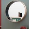 Miroir Console - Drugeot Manufacture
