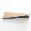 Étagère Pliage en bois - Drugeot Manufacture