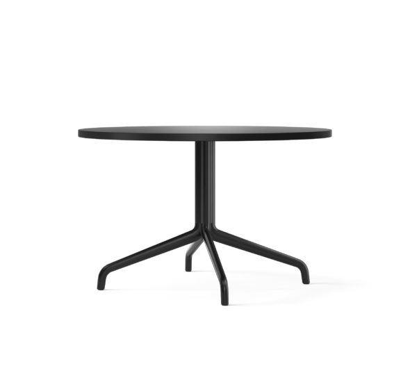 e Harbour Column Lounge Black