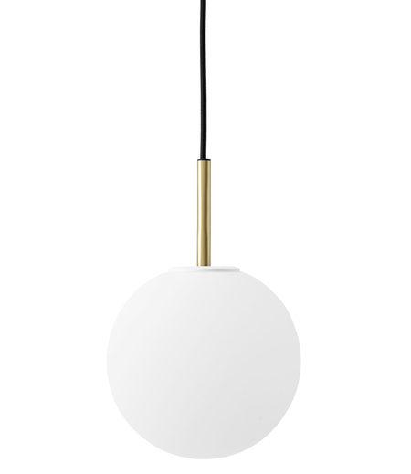 Lampe suspendue TR BULB