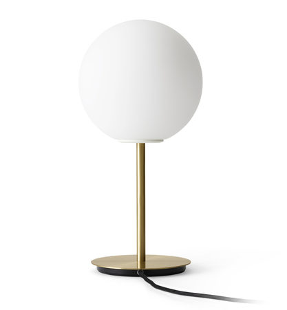 La lampe de table TR BULB
