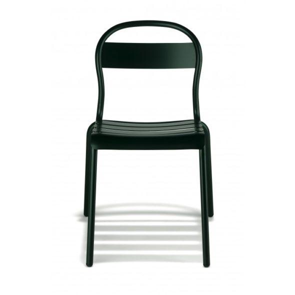 Chaise Stecca 1