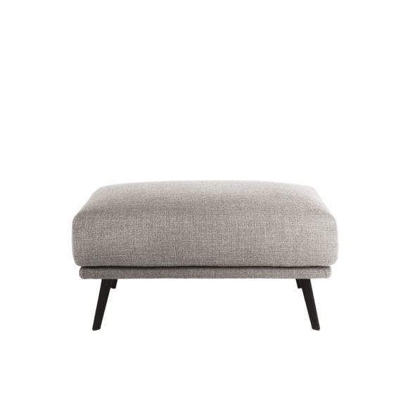 Canapé modulable Costura - STUA