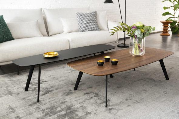 Table Solapa- STUA intérieur