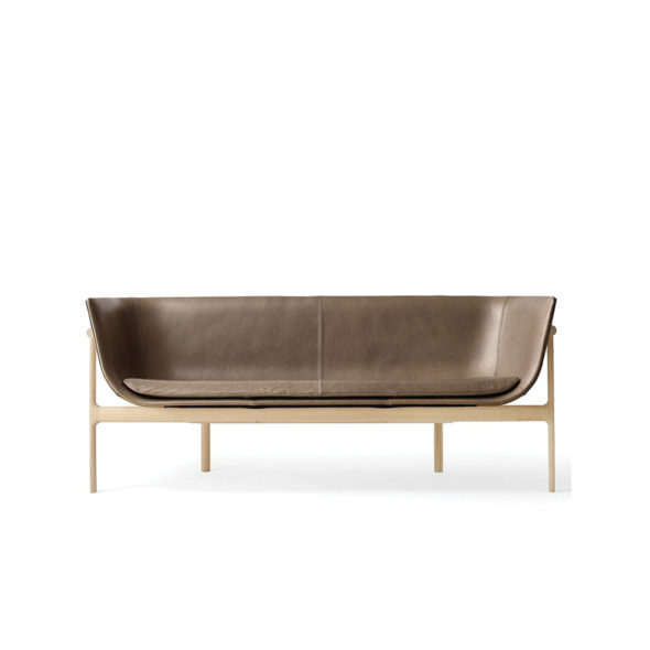 Sofa TAILOR