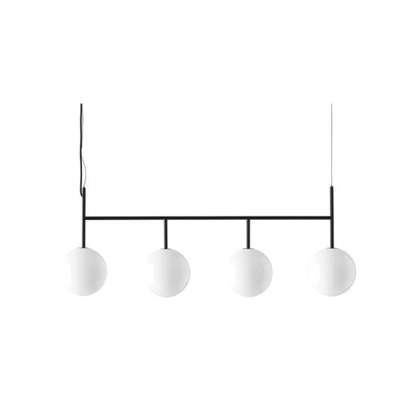 Le cadre de suspension TR BULB