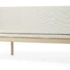 Sofa tailoir - Tissu Maple 222