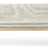 Sofa tailor - Tissu Maple 222