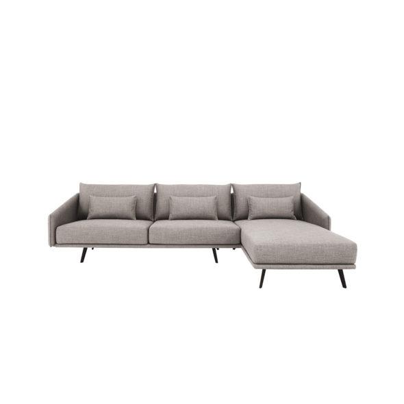Canapé COSTURA