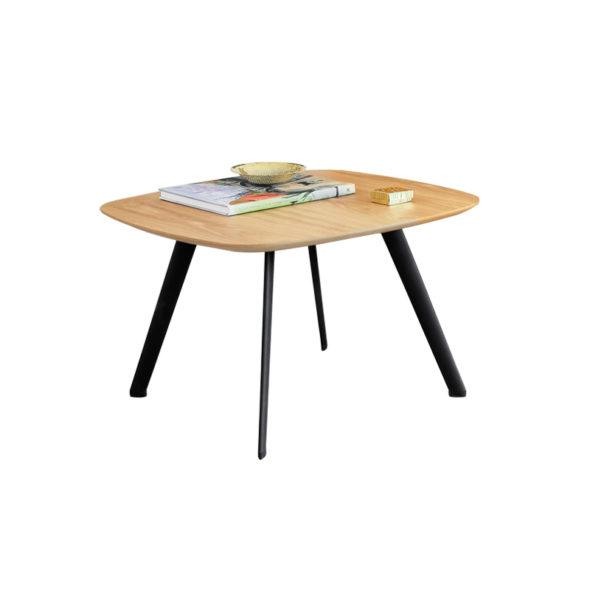 Table basse Solapa 60x60cm - STUA