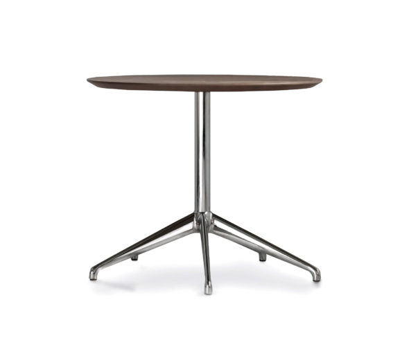 Table d'appoint MAREA