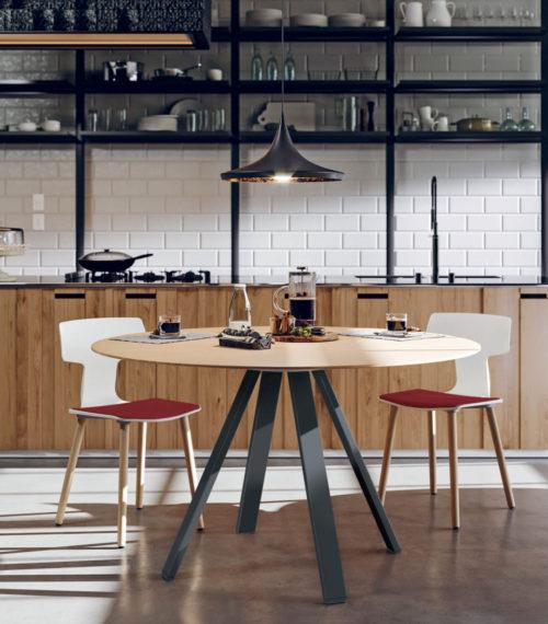 Table VU/BT – COLOS