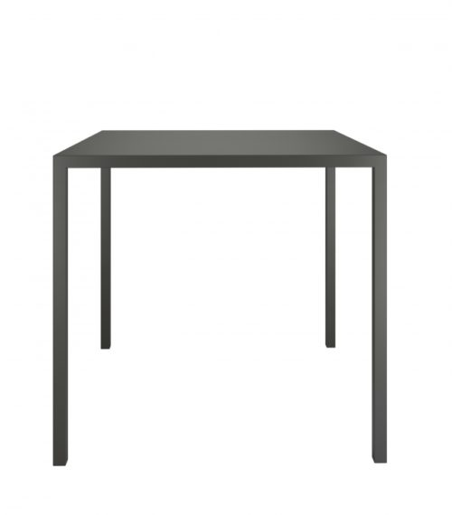 Table QU 1/2 Anthracite – COLOS