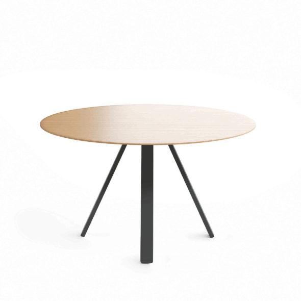 Table ronde 1100-1300 pour Cafés Hôtels Restaurants