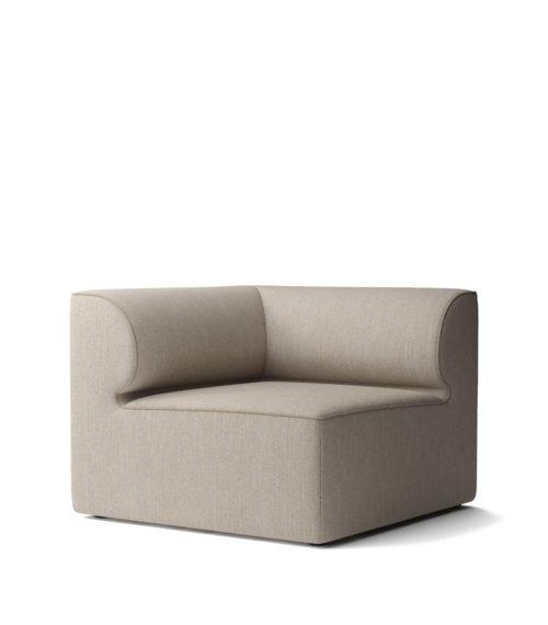 Fauteuil module sofa Eave – STUA