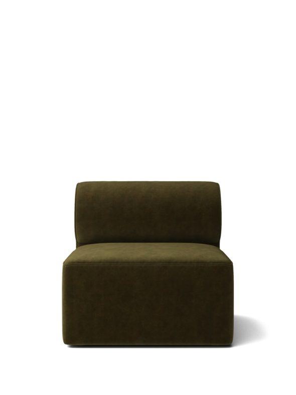 Fauteuil module sofa Eave - STUA