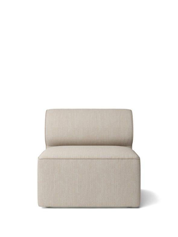 Sofa Eave Modular
