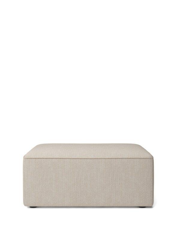 Pouf module sofa Eave - STUA