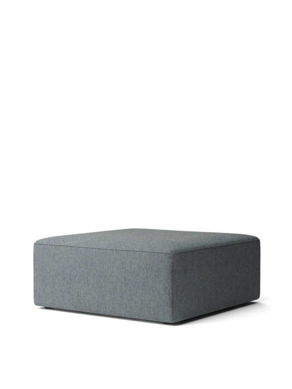 Pouf module sofa Eave - MENU