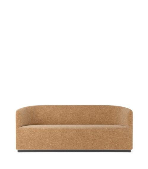Sofa Tearoom Tissu Arctic 040 – MENU