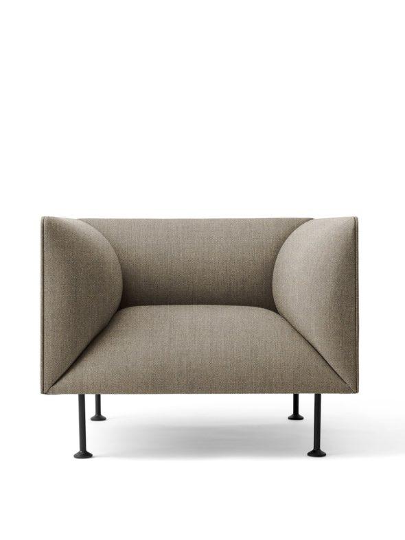 Fauteuil Godot Sofa