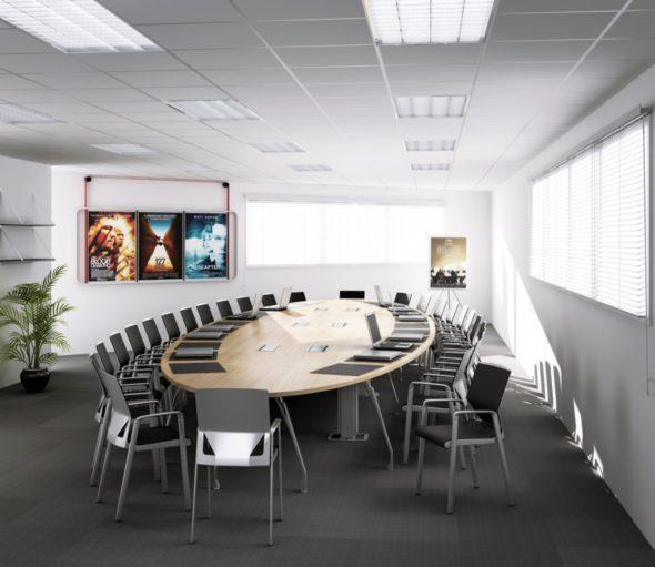 Bureau Inspira - JG Group