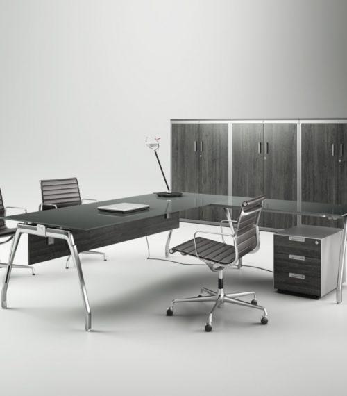 Bureau Inspira – JG Group